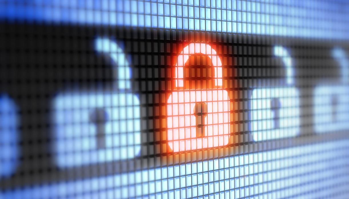 seguridad-internet.jpg