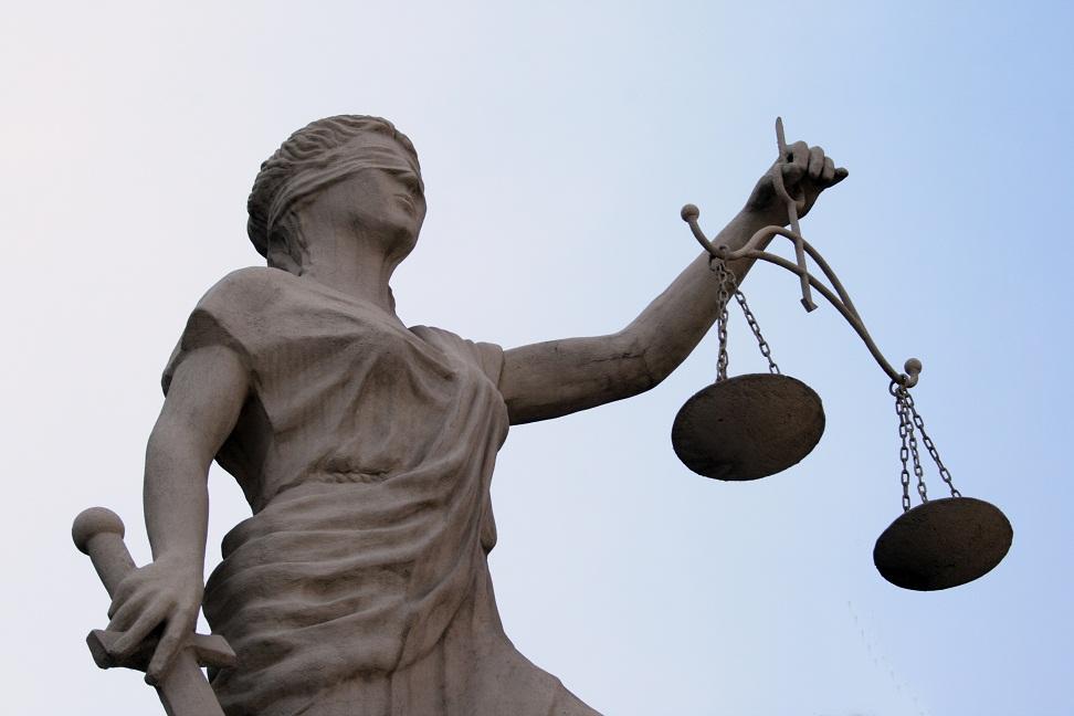 justicia-ciega.jpg