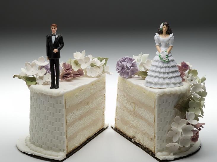 sentencia-de-divorcio.jpg