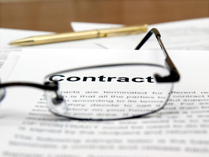 contratos-reforma-laboral.jpg
