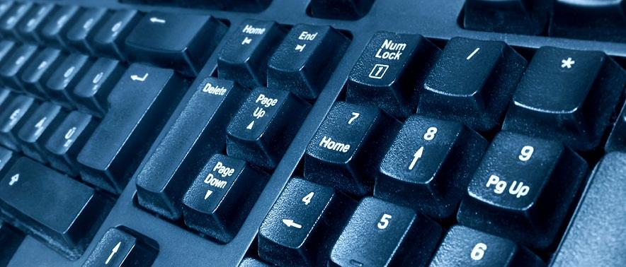 Notificaciones-tributarias-electronicas.jpg