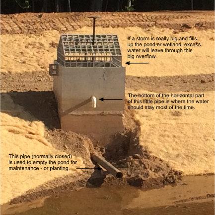 stormwater-pond-control-device.jpg