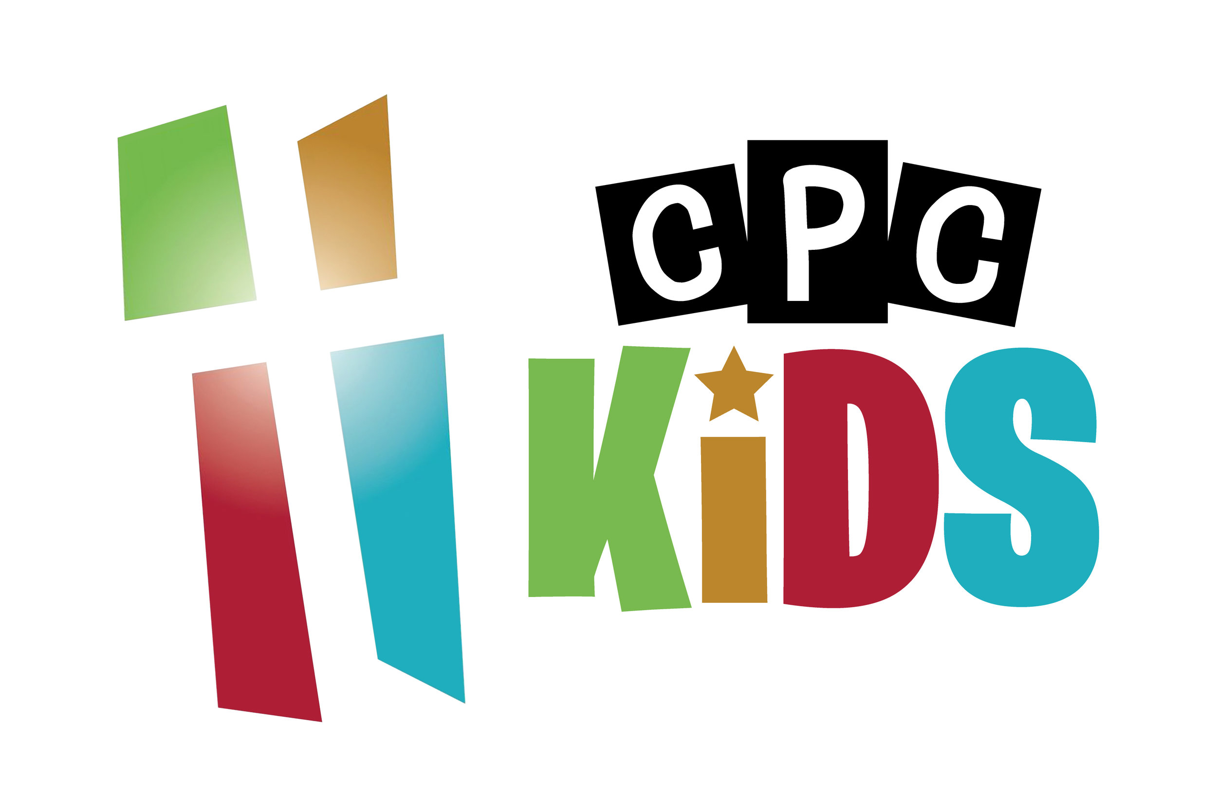 CPC-KIDS-LOGO.jpg