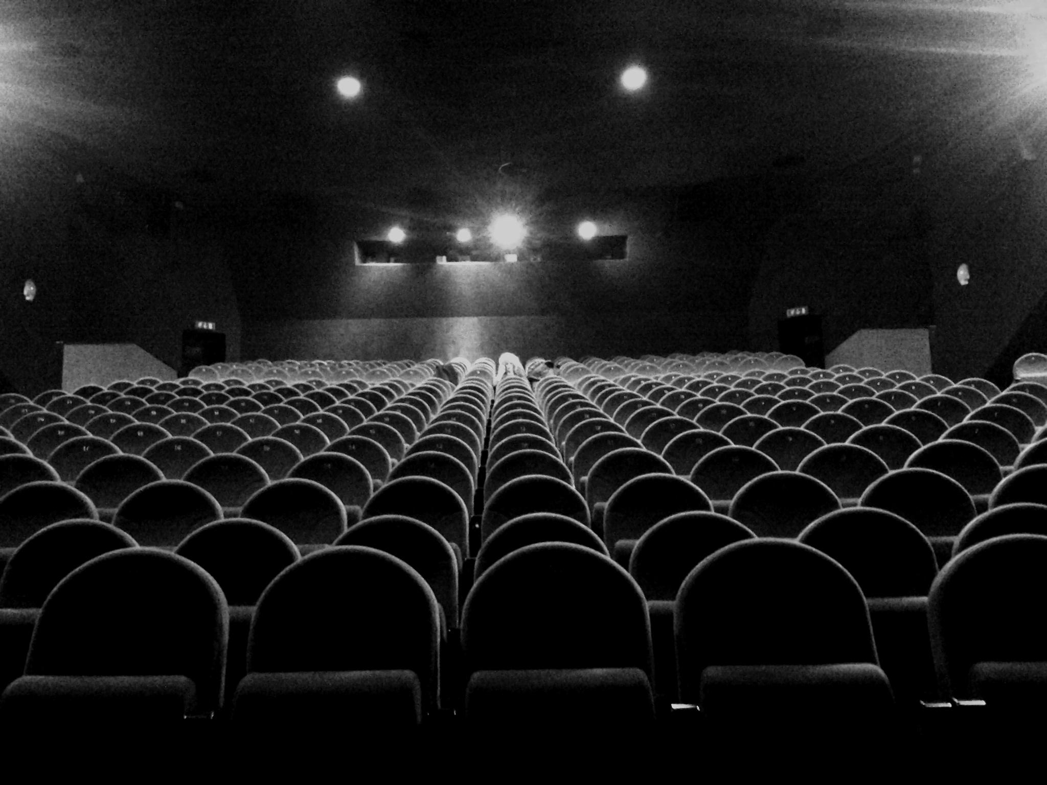 Cinema Exports www.postproductionberlin.com