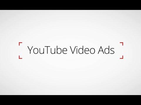 YouTube ads www.postproductionberlin.com