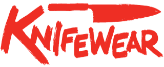 logo_gif_410x.png