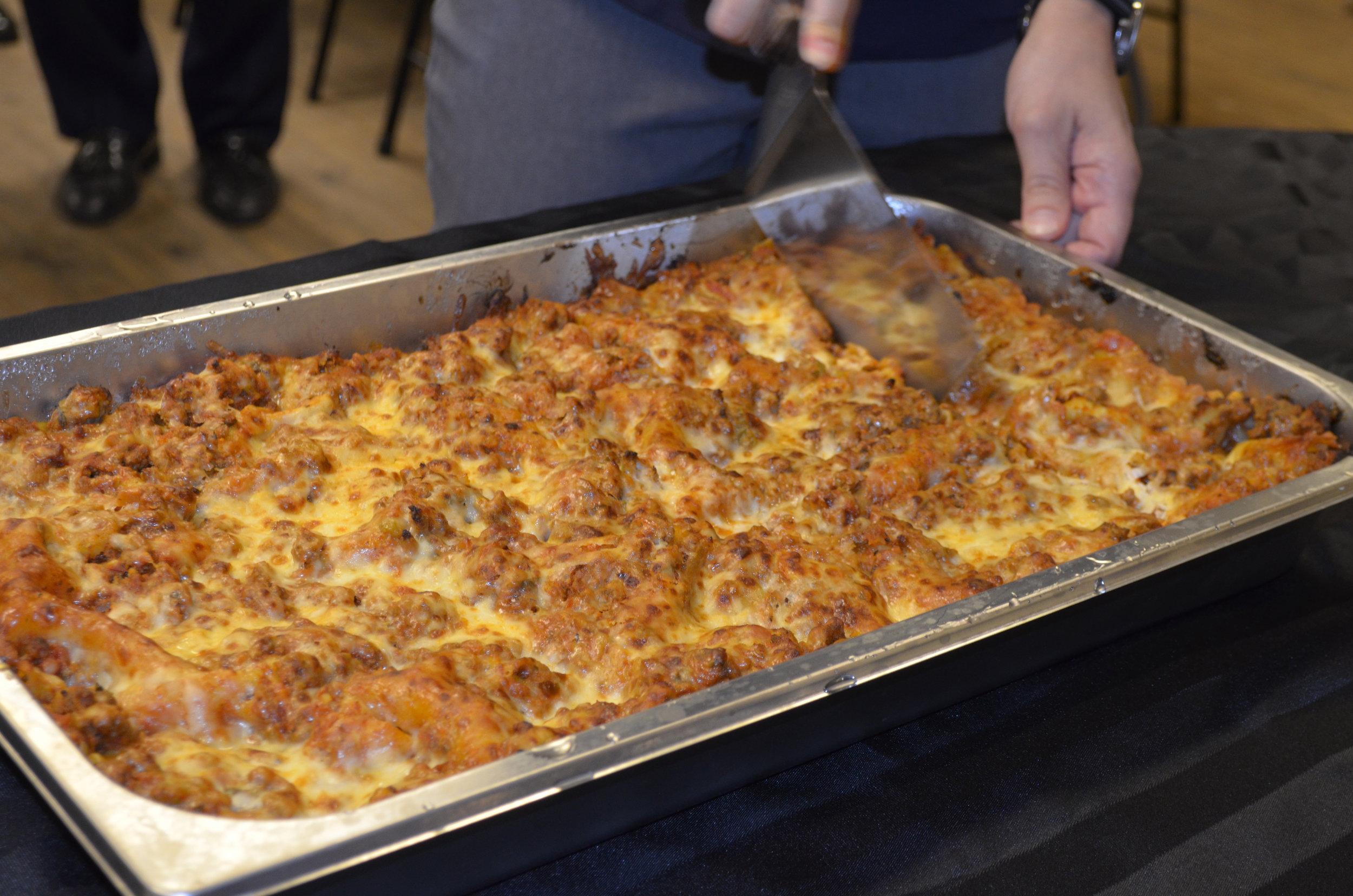lasagne-grande.jpg