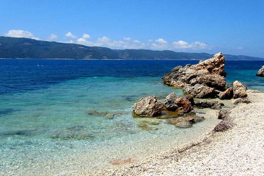 Ithaka-Greece-Day 2.jpg