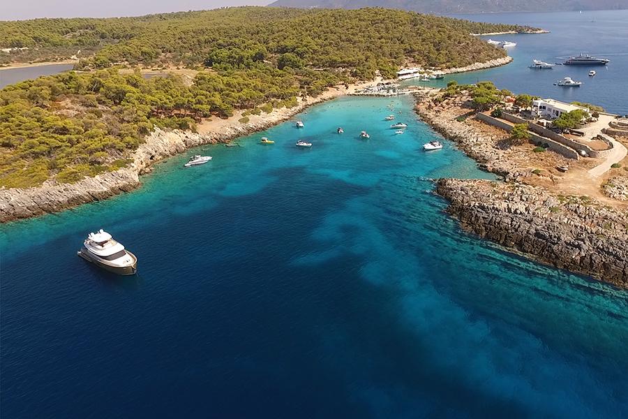 Agistri Island- Greece-Day 1.jpg