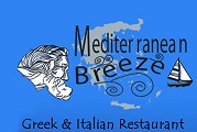 Mediterranean Breeze small.jpg