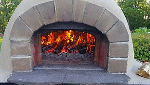 3+Fires+Pizza+oven.jpg