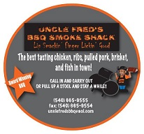 Uncle Fred's logo small.jpg