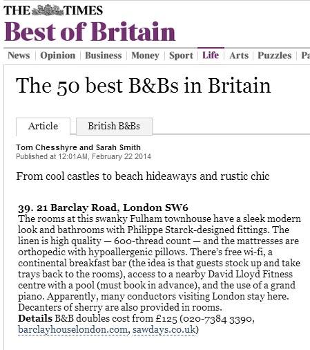 TheTimes-BestBnBs2014.jpg