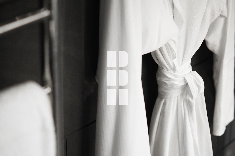 robe3.jpg
