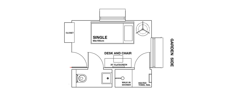 London+BnB+Single+Floorplan.jpg