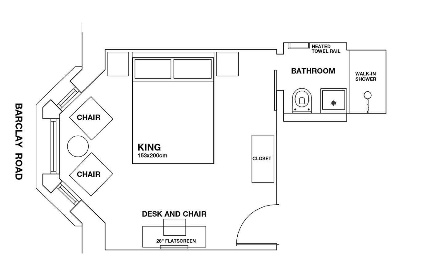 luxury+guest+house+floorplan.jpg
