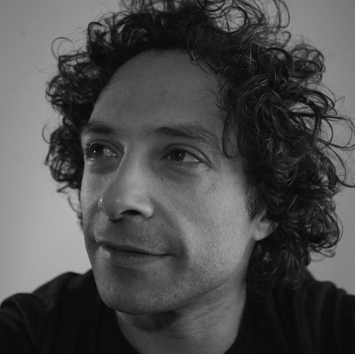 Jered Sorkin, Composer