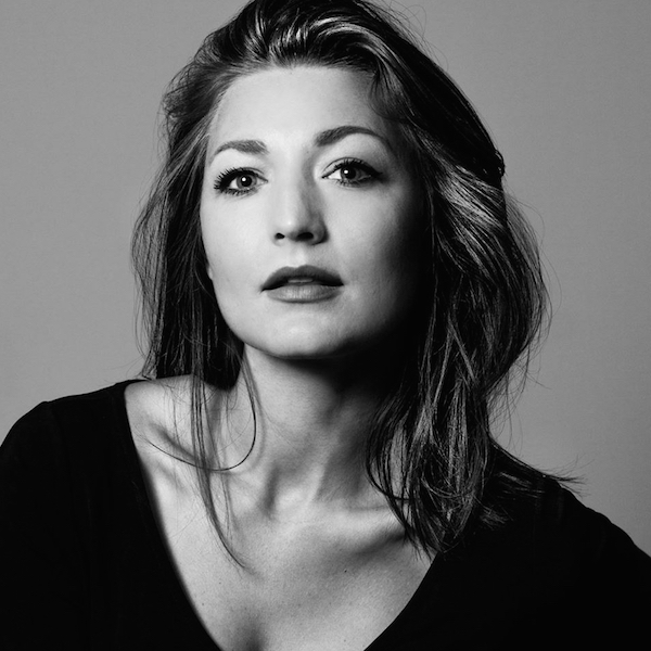 Kate Baxter, Actor & Filmmaker