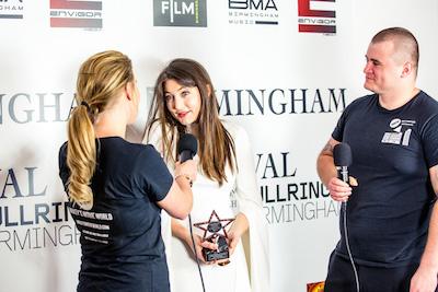 Bhamfilmfest2017LR-267 copy.jpg