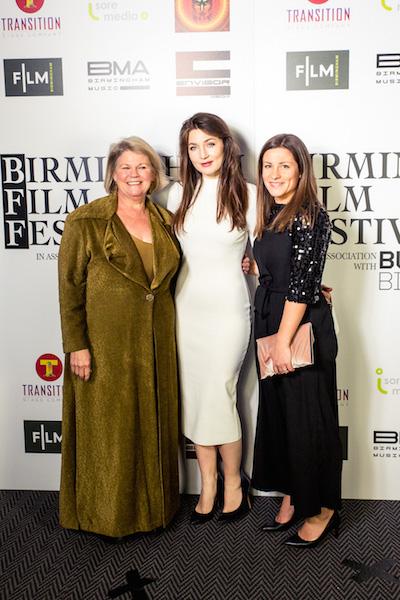 Bhamfilmfest2017LR-163 copy.jpg