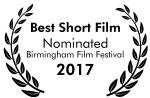 best short film - birmingham.png