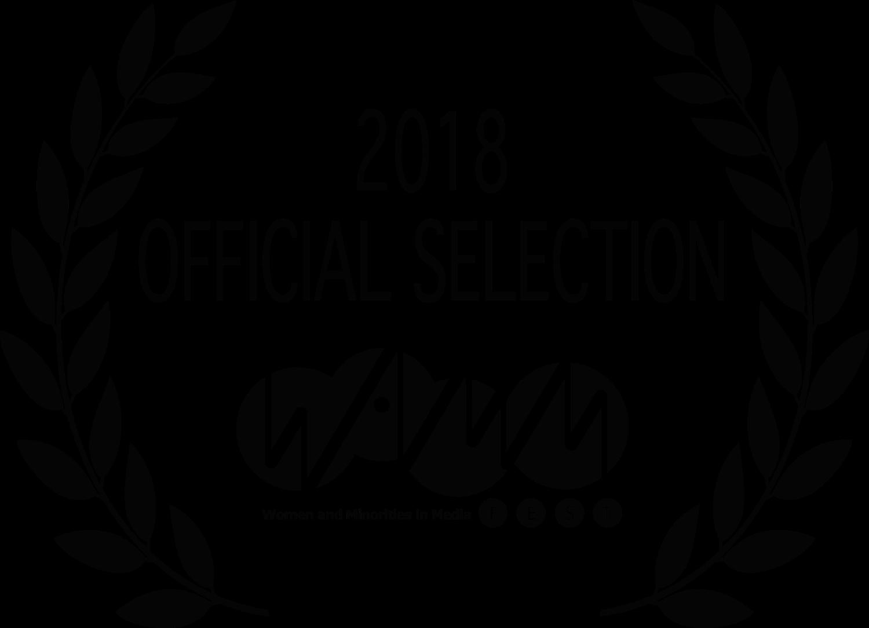 WAMM18_Laurel_OfficialSelection_Blk.png