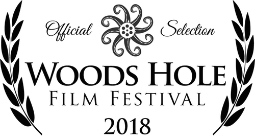 woods hole film festival transparent.png