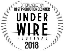 underwire+nomination.jpg