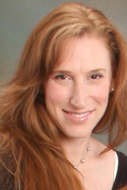 Leslie Hollander