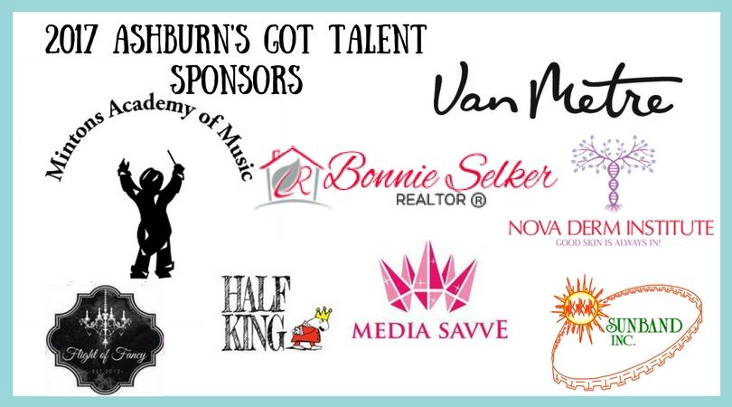 2017 Ashburn's Got Talent Sponsors.jpg