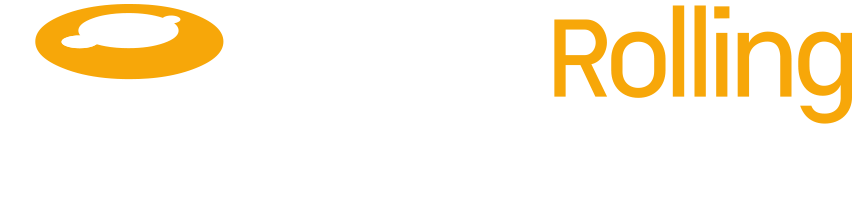 regg-rolling.png