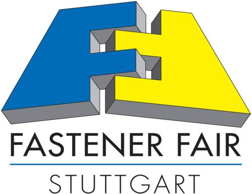 Fastener+Fair.png