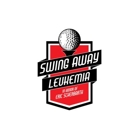 SwingAwayLeukemiaLogo_H450.png