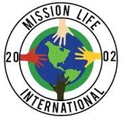 Mission Life International - Mission Life International is a non profit organization that works to provide humanitarian aid for citizens of impoverished countries. Organizing charitable mission trips, MLI raises funds to build schools, orphanages, and homes for those in need. MLI also educates people about natural health by providing community programs that familiarize people with the benefits of drugless healthcare, MLI works with many organizations to fulfill its purpose, especially chiropractic organizations because chiropractic is the largest drugless healing profession in the world. Dr. Crystal participated in a mission trip to Ounaminthe, Haiti through Mission Life International. The doctors plan on returning for future trips. Until then they continue to support the organization in other ways.