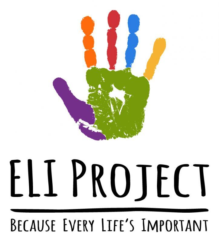 ELI Project - ELI Project is a 501c3 non-profit that provides love and acceptance to families with special needs by hosting events in safe environments where they can come together and connect with others...because Every Life's Important. ELI Project serves over 2,000 families, annually hosts over 40 events, and sponsors monthly connect groups and social outings. ELI Project has a location in Georgia, USA, Wales, UK, and Kenya, Africa. ELI Project plans to visit other states and countries to train and equip them to create ELI Projects in their area. Dr. John and Dr. Crystal are trained to work with children with special needs and love this organization that promotes beautiful social interactions.