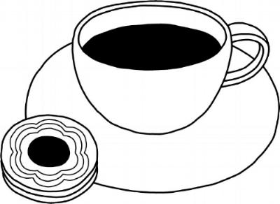 johannakindvall-kaffekopp.jpg