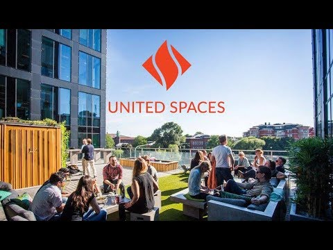 unitedspaces.jpg