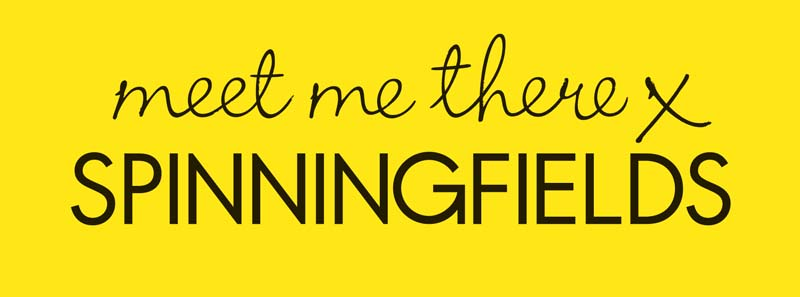 Meet+me+there+small+yellow+logo.jpg