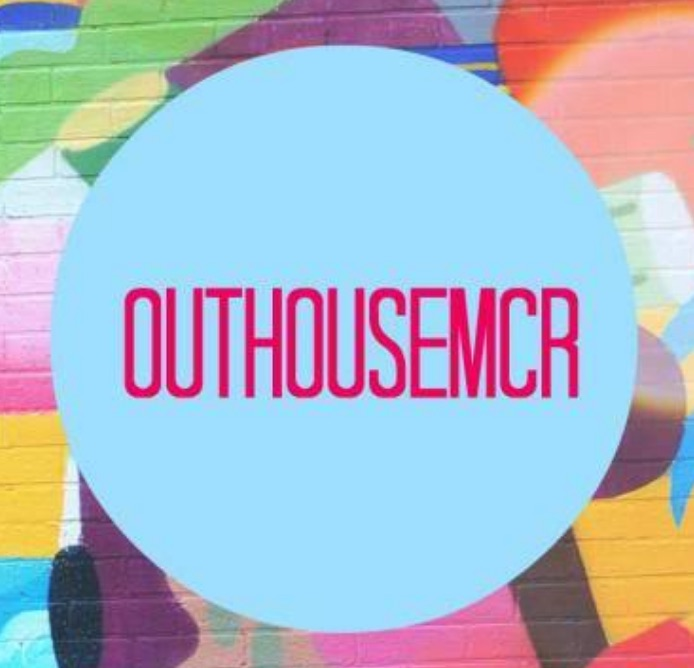 Out House Manchester.jpg