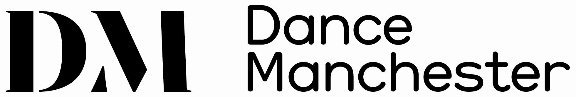 Dance-Manchester-long-letter-header.png