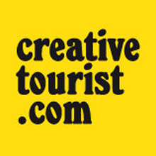 CT-square-logo.jpg