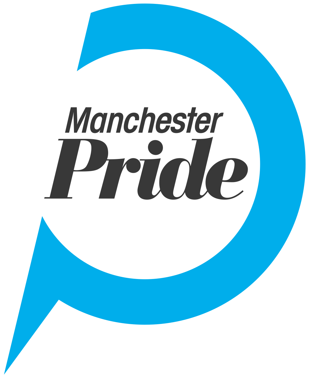 Manchester-Pride-Logo-Blue.jpg
