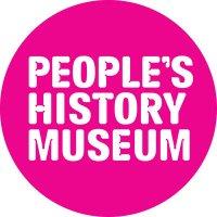 Peoples-History-Museum-logo.jpg
