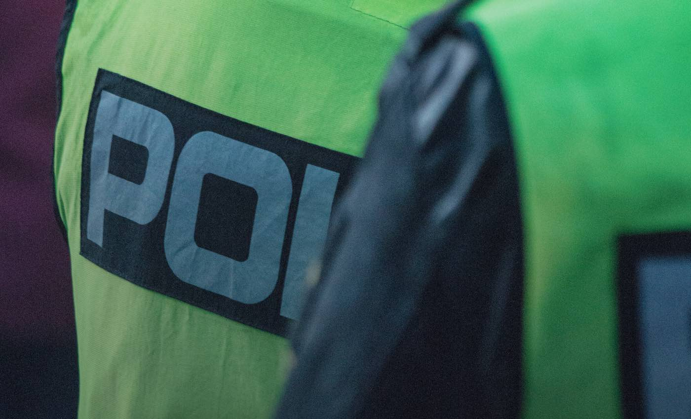 Police - Manchester OtherWorld.jpg