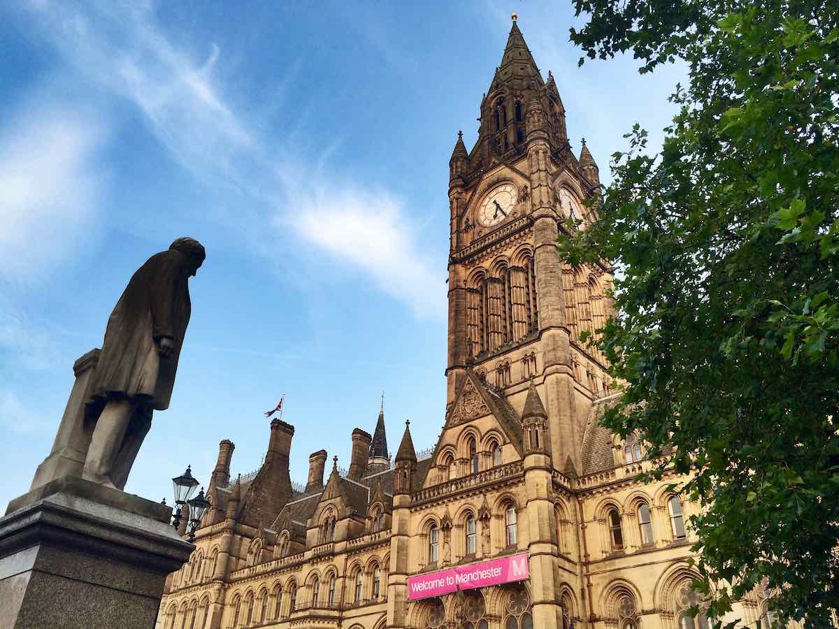 Manchester Town Hall © Stacey MacNaught on flickr.jpg