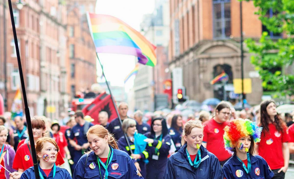 Manchester Pride Parade © Greater Manchester Fire & Rescue Service.jpg