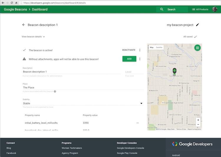 Google Beacon Dashboard.jpg