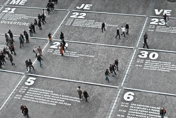 People Walking - Birds Eye View.jpg