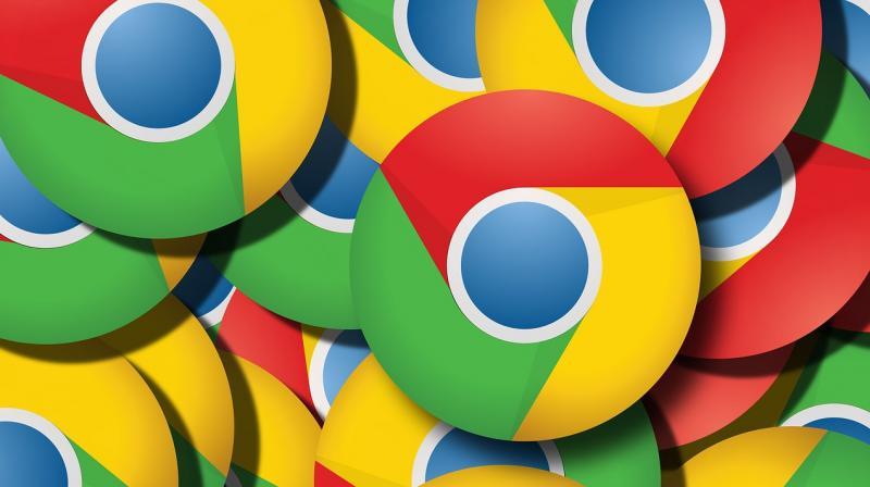 Google Chrome.jpeg