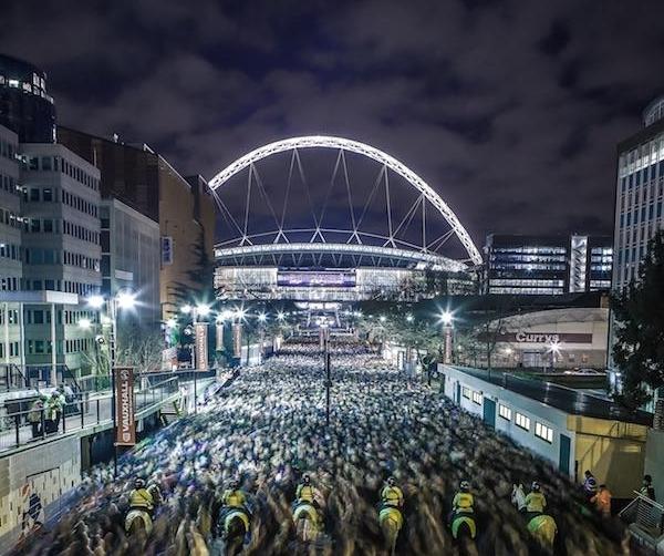 Football Fans.jpg